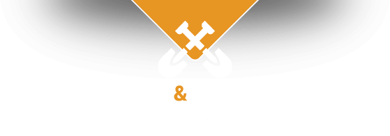 Sand and Gravel To Go | Burleson Texas